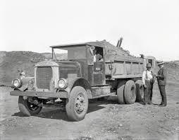 Shorpy Historic Picture Archive :: Brawny Hauler: 1930 High ... Tipp Co A Toy Fire Truck Geray Circa 1930 Bukowskis Ford A Truck Charming Curbside Classic Ford Model Pickup Mack Trucks Years Ford Model Truck V10 Farming Simulator 17 Mod Fs 2017 Aa Dump Boys Time Photo Image Gallery Three Fords To Go Taylor Truckaway Co The Old Motor Diesel History Retrospective Autocar An American Survivor Chevy 1918 1959 Shorpy Historic Picture Archive Brawny Hauler High 1930s Stock Photos Images Alamy Antique Store Fredericksburg Texas Editorial For Sale 2160267 Hemmings News
