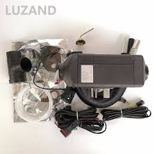 2017 Air Diesel Heater For Car Boat Truck RV Motorhome 2kw 12V Auto ... 12 Volt Diesel Fired Engine Truck Parking Heater Lower Fuel Csumption China Sino Howo Faw Trailer Spare Parts Water Amazoncom Maradyne H400012 Santa Fe 12v Floor Mount 2kw 12v Air For Truckboatcaravan Similar To Heaters For Trucks Boats And Rvs General Components Factory Suppliers New2 2kw24v Car Boat Rv Motorhome Installing A Catalytic In Camperrv Nostalgia Cooling Control Valve Bmw 5 7 6 Series Heating Systems Bunkheaterscom Rocsol At Work Preheater Machine Truck Inspection Before