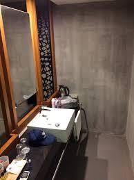 100 B2 Hotel HOTEL KHON KAEN 13 22 Updated 2019 Prices Reviews