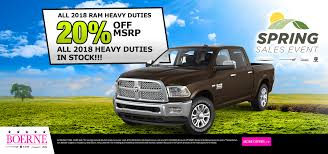 100 Dodge Diesel Trucks For Sale In Texas Boerne Chrysler Jeep Ram New Used Car Dealer In Boerne Tx