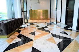 100 Marble Flooring Design Pure Natural Design Bespoke Marble Design Flooring De Website