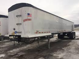 100 Beelman Trucking 2005 VANTAGE Trailer East St Louis IL 5005087938