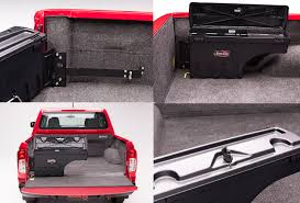 Swing Case / Dodge Ram 1500 / Pickup Zubehör / Staubox / / Toolbox ... Undcover Driver Passenger Side Swing Case For 72018 Ford F250 Undcover Driver Tool Box Pair 2015 Undcover Swingcase Bed Storage Toolbox Nissan Frontier Forum Amazoncom Truck Sc500d Fits Swingcase Hashtag On Twitter Boxes 2014 Gmc Sierra Fast Out Tool Box F150 Community Of Install Photo Image Gallery Swing Sc203p Logic