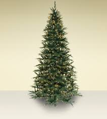 Artificial Fraser Fir Christmas Tree Sale by Artificial Christmas Tree Sale Christmas Trees On Sale Treetime