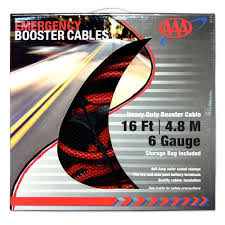 Energizer 1-Gauge 30 Ft. Jumper Cables With Quick Connect-ENB130A ... Buy Car Accsories Combo Set Of 3 In 1 Auto Towing Tow Cable Company Meridian Ms 601 9344464 Jasons Vip Cheap Battery Jumper Clamps Find Booster Clamp Deals On Line At Emergency Cables How To Hook Up Jumper Cables A Diesel Truck Flirting Dating With Amazoncom Woods 88620108 25foot Ultraheavyduty Truck And Engizer 1gauge 30 Ft With Quick Connectenb130a For Cnection Start Prevent Enb130