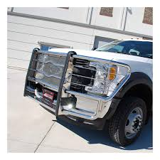 LUVERNE 310713-321512 Prowler Max Stainless Steel Brush Guard With ... Ranch Hand Bumpers Or Brush Guards Page 2 Ar15com A Guard Black And Chrome For A 2011 Chevrolet Z71 4door Motor City Aftermarket Brush Guard Grille Guards Topperking Providing All Of Tampa Bay Barricade F150 Black T527545 1517 Excluding Top Gun Pictures Dodge Diesel Truck Steelcraft Evo3 Series Rear Bumper Avid Tacoma Front Pinterest Toyota Tacoma Kenworth T680 T700 Deer Starts Only At 55000 Steel Horns I Need Grill World Car Protection Wide Large Reinforced Bull Bars Heavy Duty Bumpers Pickup Trucks