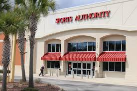 Sports Authority To Close Daytona Beach Store - Business - Daytona ... Top Five Bookstores In Denver Leaping Into Spring With Trendy Shoes Style Magazine Global Retailer Uniqlo To Replace Barnes Noble At Denvers Tourist Attractions Near The Light Rail To Shrink Store Sizes In Attempt Mitigate Losses Announces Local Winner Of My Favorite Teacher Is Dying A Slow Death Art Marketing Online Bookstore Books Nook Ebooks Music Movies Toys Events For The Beaten Territory Updated December 8 2017 Randi Amp Sales Decline Due Harry Potter Curse Money Careers Top 100 Brands Millennials Business Enterprise