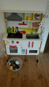 smoby spielhaus mit küche lidl
