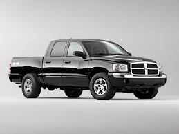 2021 Ram Dakota Pickup To Be Manufactured In Toledo - Autoevolution 2008 Used Dodge Dakota 4wd Loaded Runs Like A Dream At Grove Auto 2006 For Sale In Plaistow Nh 03865 Leavitt Quality Preowned Eddie Mcer Automotive Quality The Was Truck For Dads 98 Woodgas Drive On Wood 2019 Autocar99club Is The Ram Making Come Back Dealer Ny 2004 37l Parts Sacramento Subway 2010 Pickup Review 2018 Concept Redesign And Cars Picture Rare 1989 Shelby Is 25000 Mile Survivor 20 4x4 Mpg Result