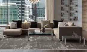which coffee table suits your sofa dreieck design
