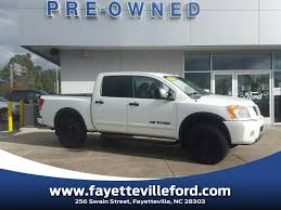 Used Cars Fayetteville, North Carolina | Find Cheap Cars For Sale Fayetteville Dogwood Festival Nc Cars For Sale In 28301 Autotrader Used Trucks Less Than 1000 Dollars Autocom Chevrolets Self Storage Units Storesmart Selfstorage New 2019 Ram 1500 Rebel Crew Cab 4x4 57 Box For Ford Dealer Lafayette Canam Outlander Max Xtp 1000r Atvtradercom Dps Surplus Vehicle Sales 2014 Caterpillar 740b Articulated Truck Sale Cat Financial