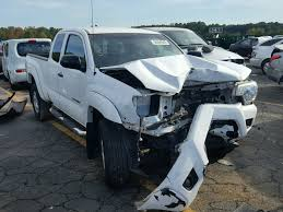 Damaged Toyota Tacoma Car For Sale And Auction | 5Tfux4En4Ex026334 2004 Toyota Tacoma Double Cab Prer Stock 14616 For Sale Near Used 2008 Tacoma Sale In Tuscaloosa Al 35405 West 50 Best Pickup Savings From 3539 Reviews Specs Prices Photos And Videos Top Speed 2007 Prerunner Lifted For San Diego At Trucks Jackson Ms 39296 Autotrader Mobile Dealer Serving Bay Minette Daphne Foley New 2018 Tundra Trd Sport Birmingham 2015 Informations Articles Bestcarmagcom Titan Fullsize Truck With V8 Engine Nissan Usa Cars Calera Auto Sales Fj Cruiser Alabama Luxury 2014 Ford F 250 King Ranch