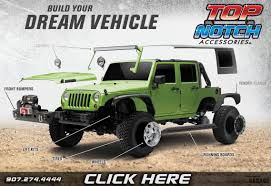 Top Notch Accessories - Trucks, Jeeps, SUVs, 4x4, And Commercial ... Totally Trucks New And Certified Toyota Dealership Used Cars In Anchorage Top Notch Accsories Jeeps Suvs 4x4 Commercial Buy Chevrolet Parts At Of South For Sale Lithia Cdjrf Truck Center Wasilla Rhino Ling Known 2018 Ram 2500 Slt Regular Cab 4x4 8 Box Ak Alaskan Equipment Trader October 2014 By Morris Media Network Issuu Shop Chevy Car Disnctive Ride Dealer Near Palmer