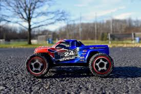 RC 4 Wheel Drive Rc Power Wheel 44 Ride On Car With Parental Remote Control And 4 Rc Cars Trucks Best Buy Canada Team Associated Rc10 B64d 110 4wd Offroad Electric Buggy Kit Five Truck Under 100 Review Rchelicop Monster 1 Exceed Introducing Youtube Ecx 118 Temper Rock Crawler Brushed Rtr Bluewhite Horizon Hobby And Buying Guide Geeks Crawlers Trail That Distroy The Competion 2018 With Steering Scale 24g