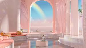 104 Architects Interior Designers Dreamscapes Artificial Architecture Imagined Design In Digital Art Gestalten Eu Shop