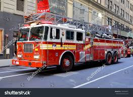 NEW YORK CITY OCT 27 FDNY Stock Photo (Edit Now) 164844431 ... Bull Horns On Fdny 24 Fire Truck Duanco Mehdi Kdourli Brings Back Fifth Refighter To Engine Companies That Lost Mighty Fire Truck Shop Trucks Graveyard Queens New York City 46th Str Flickr Rcues Fire Truck Stuck In Sinkhole Inside The Fleet Repair Facility Keeping Nations Largest Backs Into Garage Editorial Photo Image Of Squad Fdnytruckscom Mhattan Blows Tire And Shatters Store Window Free Images Car New York Mhattan City Red Nyc Usa Code 3 Rescue Engine 5000 Pclick
