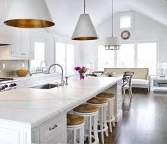 contemporary kitchen pendant lighting lights for