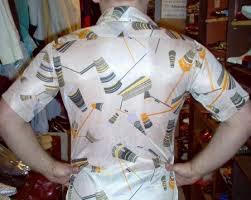 Disco Vintage 70s Mens Shirts Dallas Attire Quality