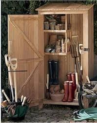 best 25 garden tool shed ideas on pinterest tool sheds garden