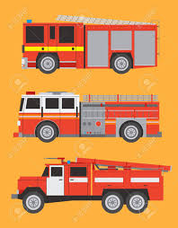 Attractive Fire Truck Wall Decor Sketch - The Wall Art Decorations ... Bju Fire Truck Room Decor For Timothysnyderbloodlandscom Triptych Red Vintage Fire Truck 54x24 Original Bold Design Wall Art Canvas Pottery Barn 2017 Latest Bedroom Interior Paint Colors Www Coma Frique Studio 119be7d1776b Tonka Collection Decal Shop Fathead For Twin Bed Decals Toddler Vintage Fireman Home Firefighter Nursery Decorations Ideas Print Printable Limited Edition Firetruck 5pcs Pating