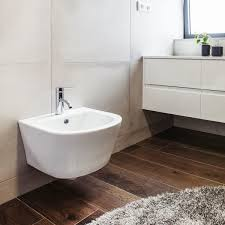 ANIAN 18PCS Kitchen Bathroom Tile Mosaic Stickers Selfadhesive Waterproof Home Wall Decor