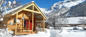 bureau des guides vallouise les chalets de vallouise séjournez à vallouise et skiez dans les