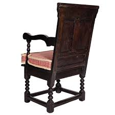 1880 Wainscot Chair | Katie Leede & CoKatie Leede & Co Design Toscano Gothic Armchair For Sale Online Ebay Antique Neo 1900 Chair Ornate Heavy Wood Oak Renaissance Wow French Gothicarm Gothic Fniture Chair Dantesca Dolls 14 Scale Dollhouse Etsy Pair Of Revival Pugin Chairs Antiques Atlas Desk Inessa Stewarts Victorian Captains 19th Century Ding 3d Model 9 Max 3ds Free3d Hall C1880 La15778 Bjd Throne Podium Roman Style Medieval Wooden With Real Kid Leather Modern Mahogany Sporting Rocking Apr 27 2019