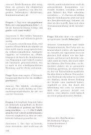 Briefkasten Design Wandbriefkasten Molto Schwarz Bravios Bilder Post