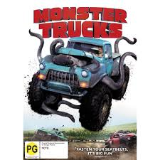 Monster Trucks DVD 1Disc | The Warehouse Monster Truck Rammunition Draws Plenty Of Attention News Timeswvcom Thunder Tiger Krock Mt4 G5 18 Electric Truck Rtr Specials Gorgeous 1984 Jeep Cj7 Custom Build Just A Car Guy Some New Things In Trucks A 70 Coronet Cartoon Royalty Free Vector Image Photo Album Rc Ford Raptor Toy R Vehicle Remote Control Home School Bus Monster Truck Jam Tshirt For Boys And Girlstd Teedep 1989 Wrangler Street Legal Ultimate Rock Crawler 2011 Ram Hd Raminator Carl Burger Dodge Chrysler Big Red Beast 1976 Cj Monster Trucks Sale Legendary Built By Yakima Native Gets Second Life