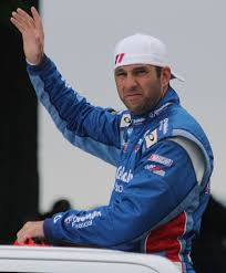 Elliott Sadler - Wikipedia Update Heres How Derek Fisher And Gloria Govan Are Shooting Down Obituaries Fox Weeks Funeral Directors Matt Barnes Known People Famous News Biographies Dave Roberts Dodgers Manager Would Have A Problem With Protests Clayton Kershaw Wikipedia Elliott Sadler Jason Kidd Celebrity Biography Photos Chloe Bennet Kaia Jordan Gber Biracial As Teen Being Threatened By Skinheads