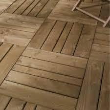 incroyable revetement sol exterieur pas cher 4 terrasse bois