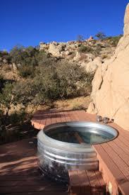 garden horse trough pool galvanized steel water trough