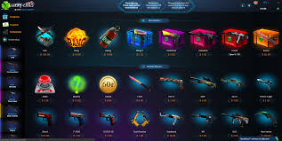 Csgo Lucky Cases Promo Code. Romwe Discount Code Not Working How To Apply A Discount Or Access Code Your Order Pearson Mathxl Coupons Simply Drses Coupon Codes Mb2 Phoenix Zoo Lights 2018 My Lab Access Code Mymathlab Mastering Chemistry Ucertify Garneau Slippers Learn Search Engine Opmization Udemy Coupon Leapfrog Store Uk Chabad Car Rental Discounts Home Facebook Malani Jewelers Aloha 2 Go Pearson 2014