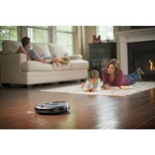 Tti Floor Care Wikipedia by Quest 700 Robot Vacuum Bh70700
