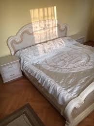wunderschöne schlafzimmer für 350 in 2821 frohsdorf für
