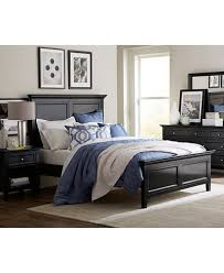 Captiva Bedroom Furniture Collection Created for Macy s