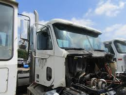 Imágenes De Used Heavy Truck Parts Dallas Tx 2006 Used Detroit Engine Ecm 127l Ddec V For Sale 1367 Great Deals From Bandhauto22 In Usedautoparts Ebay Stores Parts Tow Trucks Usa Peterbilt 379 Exhd Interior Parts Misc 1732862 For By Lkq Cummins Isb Ecm 182096 At Hudson Co Heavytruckpartsnet Used Detroit 671 Line 71 Series Truck Engine For Sale In Fl 1121 Heavy Truck Shop Pricing Fullbay Duty Tires And Wheels Arthur Trovei Used Cstruction Equipment Page 6
