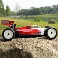 Aliexpress.com - High Quality RC Car 1:10 80km/H 2.4GHz 2CH 4WD ... Another Future Tamiya Rc Racing Truck Release 58661 Buggyra Fat 3278 Fg Body Set Team Truck 4wd Rccaronline Onlineshop Hobbythek Racing 115 Scale Radio Control 64v Ford F150 Figure Toy Prostar An Car Club Home Facebook Zd 10427 S 110 Big Foot Rtr 12599 Free Of Trick N Rod 124 Mini Drift Speed Remote Control Buggyra Fat Fox Usa Monster Trucks Hit The Dirt Truck Stop 118 Cars Remond Buggies Szjjx High Vehicle 12mph 24ghz