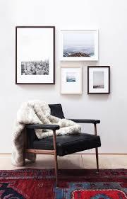 Living Room Empty Corner Ideas by Best 25 Frames Ideas On Pinterest Frame Pebble 2 And Diy
