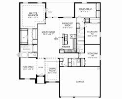 Maronda Homes Baybury Floor Plan by Maronda Homes Floor Plans Beautiful The Sierra New Home Design In
