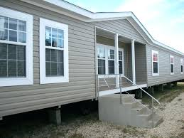 Manufactured Homes Prices Nice3 Home Pricing Can Be Confusing To