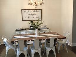 Farmhouse Tour Farmhouse Dining Room Farmhouse Decor Hobby Lobby ... Wning Tall Ding Table Round Lobby Centerpiece Decor Sets Bar Hobby Outdoor Fniture Chairs Runner Burlap Aisle Flower Basket So Cute Adorable Small Kitchen Wall Ideas Farmhouse Design Lobby Spring 2018 Merchandising D245 I Hate Falafels Eb Ezer Painted Polka The Nichols Cottage Room Jessinicholscom Super Awesome Logan End Images Diy Planter Chair First Coat Seat Deco Art Made Patio Frien Set And Clearance Cushions Laundry