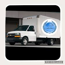 Moving Truck Services For Rent In Montegobay St James - Trucks Truck Drivers For Hire We Drive Your Rental Anywhere In The Rent Your Moving Truck From Us Ustor Self Storage Wichita Ks The Hidden Costs Of Renting A Moving 26 Ft Vehicle For Our Homestead Move Across Country Youtube A Or Movers Cleanouts By G Bella Llc These Sturdy Ecofriendly Boxes That Are Cheaper Than Enterprise 2019 20 Top Car Models Top 10 Rental Options Toronto Ryder Wikipedia 2 Men And Auckland And Van On Many Benefits Hiring Rentals