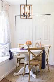 Vintage Lighting Updates To Transform Your Space