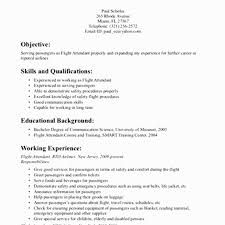 10+ Flight Attendant Resume | Etciscoming 9 Flight Attendant Resume Professional Resume List Flight Attendant With Norience Sample Prior For Cover Letter Letters Email Examples Template Iconic Beautiful Unique Work Example And Guide For 2019 Best 10 40 Format Tosyamagdaleneprojectorg No Experience Invoice Skills Writing Tips 98533627018