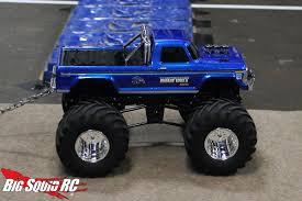 100 Rc Tamiya Trucks Monster Truck Madness Needs To ReRelease The Juggernaut II