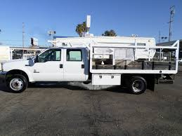 100 Used Work Trucks For Sale By Owner Commercial Equipment For Sale 2004 D F550 XL Diesel Truck