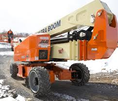 Rise Above The Basics When Selecting Boom Lifts For Construction ... National 14127a 33ton Boom Truck Crane For Sale Or Rent Trucks Glittle Electric 55 Foot Bucket Rental Commercial 1881tm Boomtruck Elliott Equipment Rigging Boston Ma Glancy Companies Manlift Hire Alpha Forklifts Rental Grove To Be Featured In Manitowocs Icuee Laramie Manitex 26101c 26ton Hawaii Crane And Truck 5 Cranehawaii Tampa Miami Orlando Naples Ft Cranes Idaho 20846552 Home Facebook