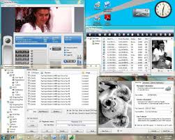 Download Driver Bestmatic Fax Modem 850224 Software: Fax Machine ... C2100t Wireless 11ac Smart Ultrabroadband Gateway User Manual Cisco Spa232d Multiline Dect Ata Voip Phone Adapter Jaring Data Dinamika Cheap Obi200 1port With Google Voice And Fax Power Voip How To Block Calls Youtube Download Softphone The Best Communications Software Pengertian Voip Layan Telepon Suara Jernih Dan Operasi System Eltex Tau4ip 4 Fxs Small Business Service Provider Singapore Hypercom Voipdistri Shop Fanvil Ehs Headset Adapter For Jabra Jabra Traing Online Virtual Pbx Video Portal In