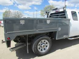 Custom Truck Beds | Advantage Customs | Trucks,jeeps,and Parts ... Truck Beds For Sale Halsey Oregon Diamond K Sales Steel Workbed Platforms And Flatbeds Grant County Bodies Home 4000 Series Alinum Bed Hillsboro Trailers Truckbeds New 2017 Nissan Titan Regular Cab Pickup For In Or Gallery Monroe Equipment And Rhhillsboroindustriescom Cm Rs Ram 3500 Laramie Cummins